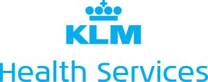 Styleguide_logo_klm_health_services_centered