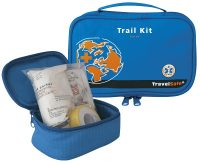 Trekkers-Trail-kit-EHBO-set
